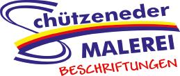 Malerei Schützeneder | Malerei & Beschriftungen | Waizenkirchen